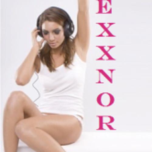 Never Be Alone.Dj Dexxnor (Remix)