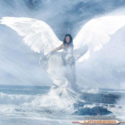 Inner Angels