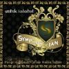 Symphonian-Lagu Untuk Sahabat-Accoustic