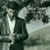 Com;e Selim - Ramezan (Single)
