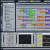 Download Real Love Megamix Mp3