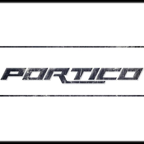 Portico & Erik Loz - GTFO!