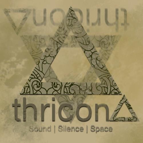 ThriconΔ - Lotus