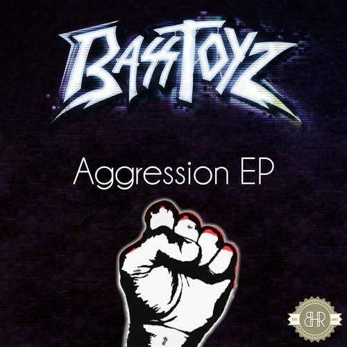 Bass Toyz - BOOM! © (Original Mix) !OUT NOW!