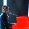 Colton Dixon - Piano Man - Billi Joel (American Idol Top 10)