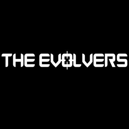 Miike Snow - Animal (The Evolvers Remix) [Free Download in Description]