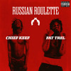 Chief Keef ft Fat Trel - Russian Roulette mp3