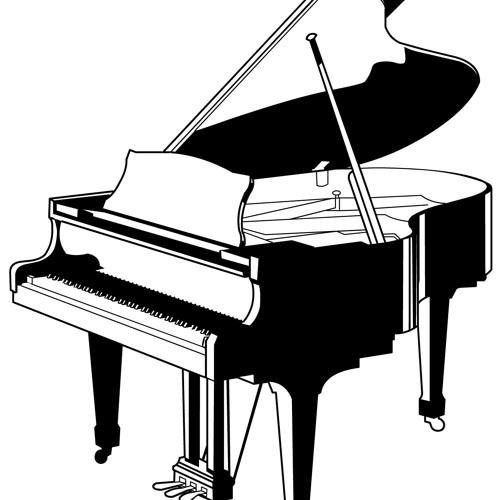 Beethoven Moonlight Sonata (Sojonen remix)