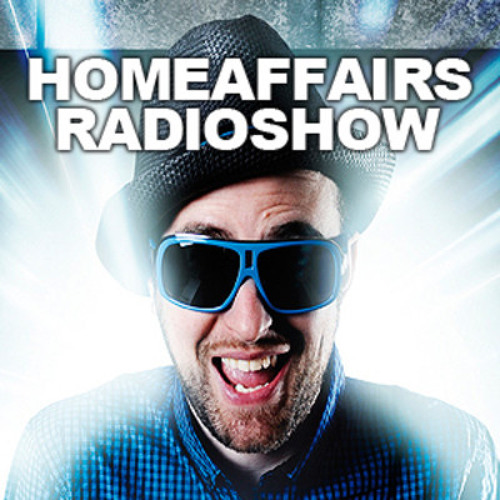 homeaffairs 60 minutes radioset 2012-08 AUGUST