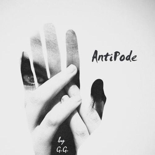 G.G. - Antipode