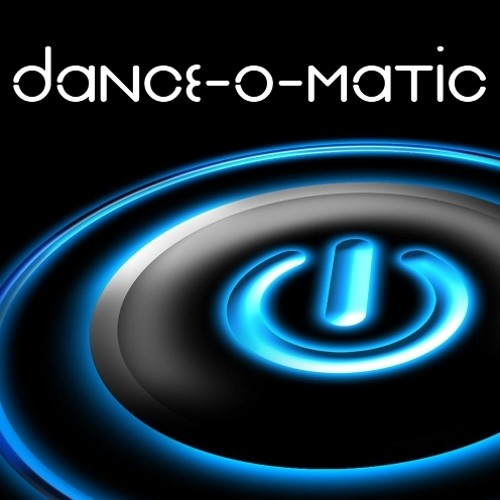 Dance-o-Matic 007 Dance Music Compilation