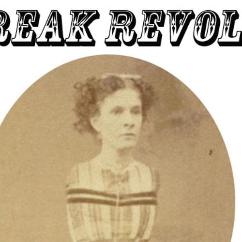 Freak Revolt