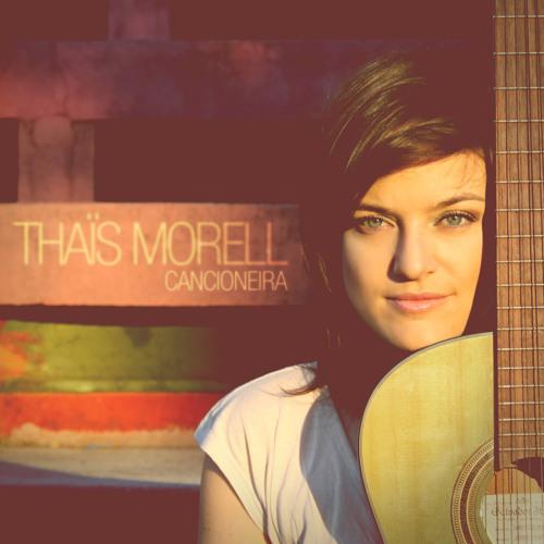 """""""CANCIONEIRA"""" (Thaïs Morell)"""