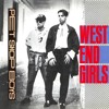 Download Pet Shop Boys - West End Girls