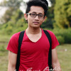 Download Syed Shamim - I Stalk Your Profile (Cover Version) Mp3