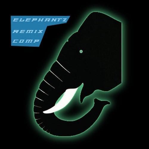 Elephantz - Brain Flex (F2M Remix)