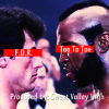 Toe 2 Toe (Produced by Sweet Valley High)