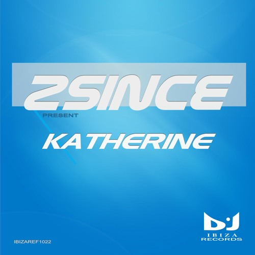 2Since-Katherine(original mix)
