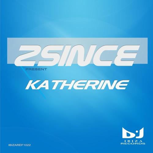 2SINCE-Slazenger (original mix)