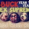 Yeah Yeah Yeahs - Heads Will Roll (Lex Supreme & GBuck Remix) DOWNLOAD LINK IN DESCRIPTION