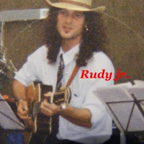 Rudy jr.-Yaya