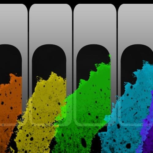 Glaze - Rainbow Factory (Flutter Rex Remix)