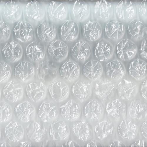 Plastic Plant (feat. Max)