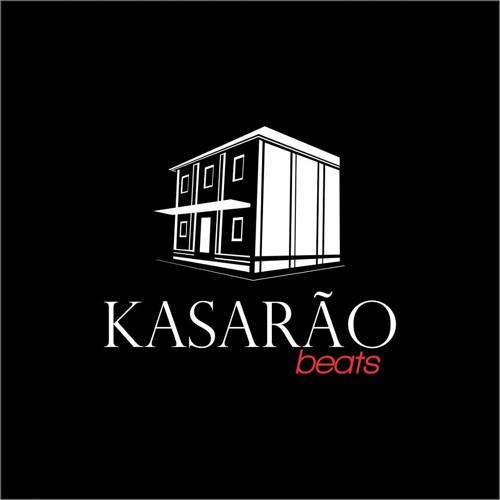 KASARAO BEATS 04-08-12
