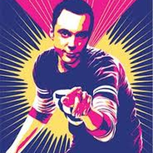 The Barenaked Ladies- The Big Bang Theory Theme Song (K3NDR3W Remix)