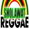 Reggae  - Shalawat Badar