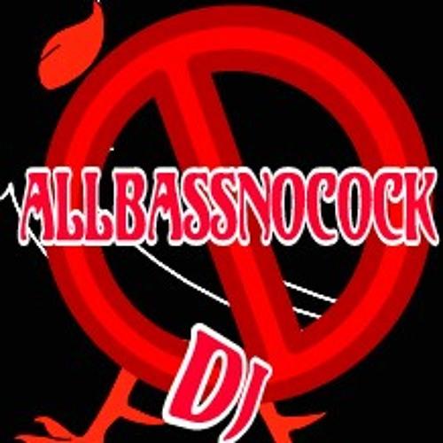ALLBASSNOCOCK