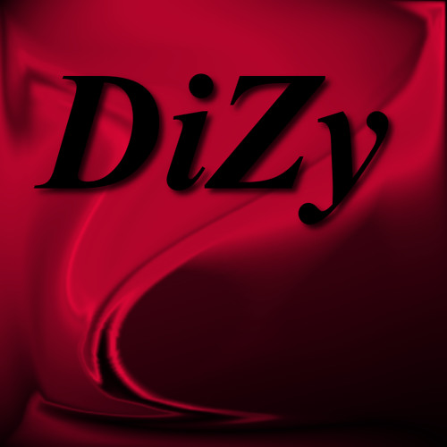 DiZy - NTBA (Never To Be Announced)