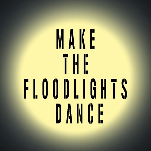 Sphere by Make The Floodlights Dance - Dubstep.NET Exclusive