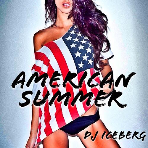 American Summer