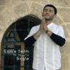 Com'e Selim : Ya Resulla (Single)