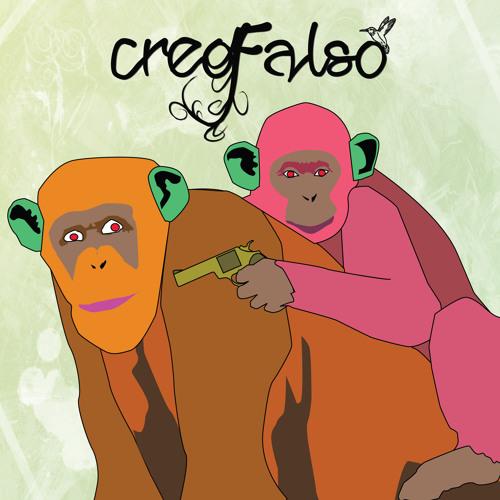 Primate (version demo 2011)