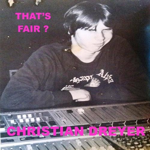 Thats Fair ? [2010]