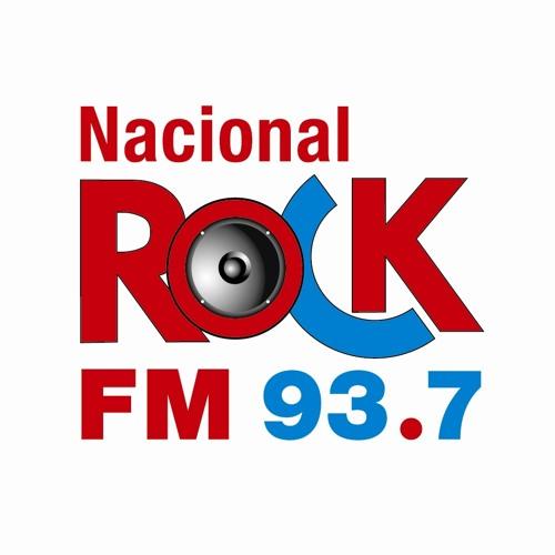 Nota Radio Nacional Rock 93.7 Mhz
