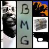 MJG - B.M.G.