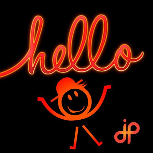 JP - Hello (Original Mix)