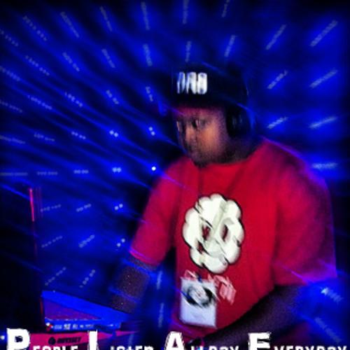 DaDaDa - Dj PLAE by Dj PLAE | Free Listening on SoundCloud