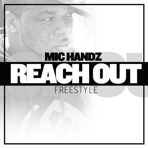 REACHOUT freestyle