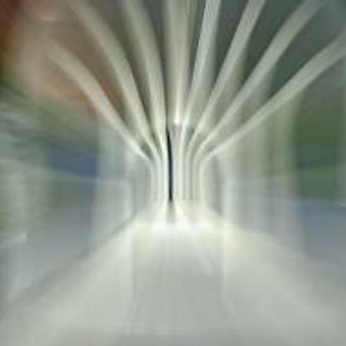 Open Wide Ye Ancient Doors ©