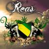 REAS-Rastaman