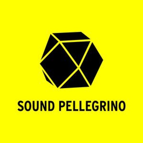 Sound Pellegrino Thermal Team - Activate (MrBlonde Remix)