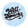 Chadio - Afterturn (Will Sparks & Matt Watkins Remix) Download in description.