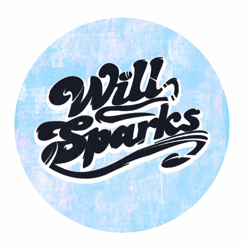 Chadio - Afterturn (Will Sparks & Matt Watkins Remix) Download in description.