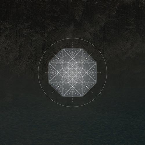 The Pillars Of Creation - Vice