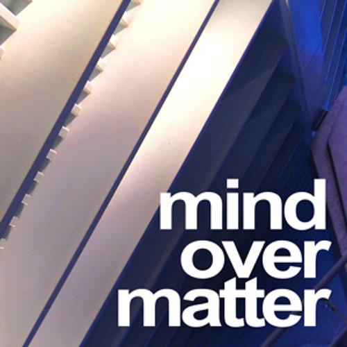 Embliss - Mind Over Matter 044 August 2012