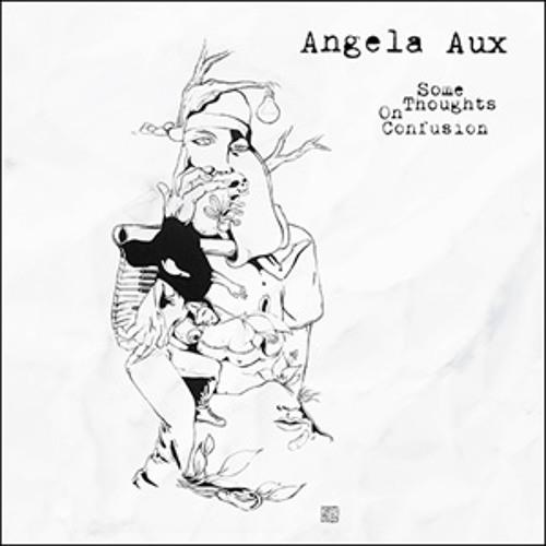 Angela Aux - Neon Times